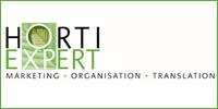 http://www.horti-expert.nl/